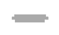 premiumbond-logo