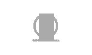 choobsan-logo